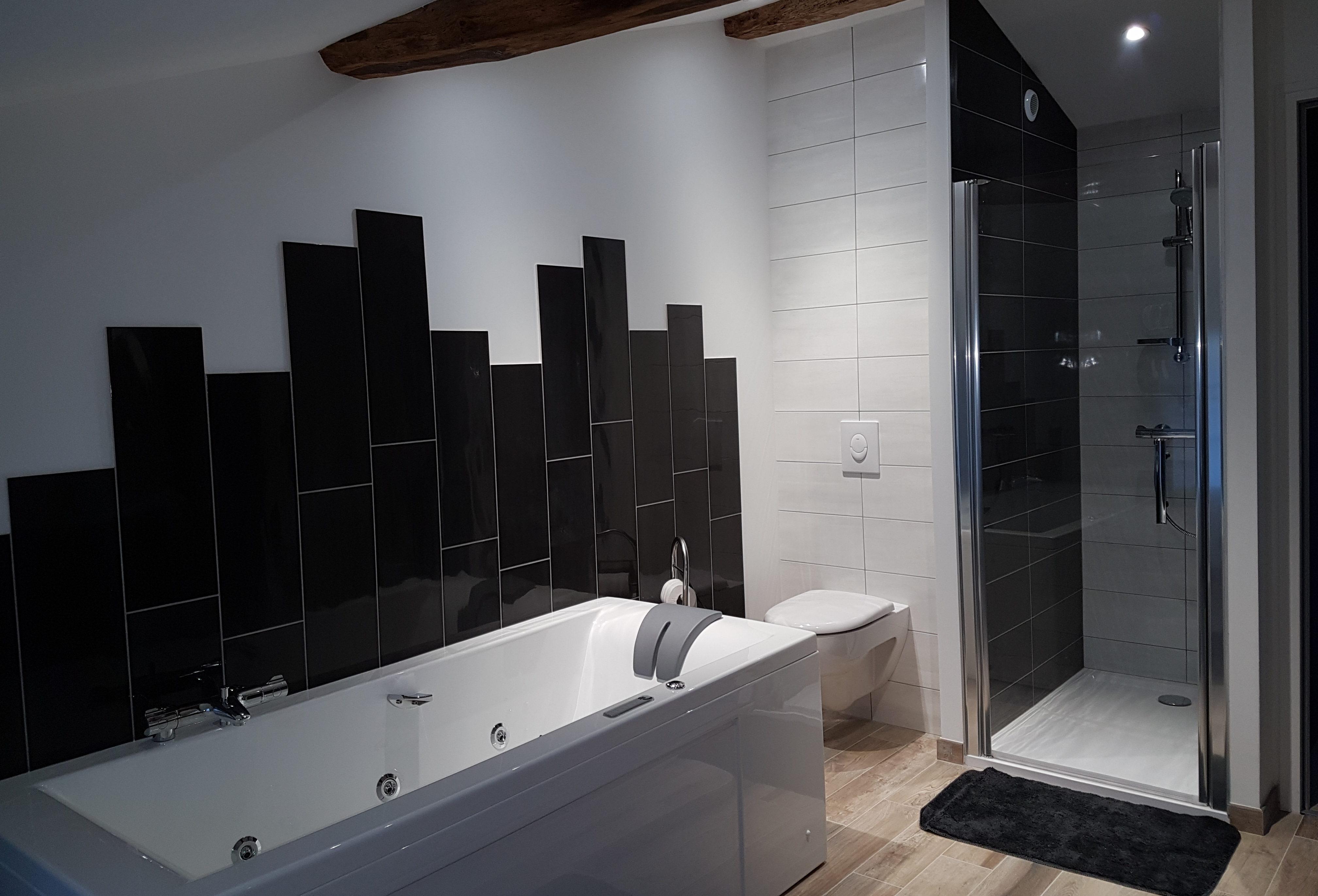 chauffage et salle de bains 79