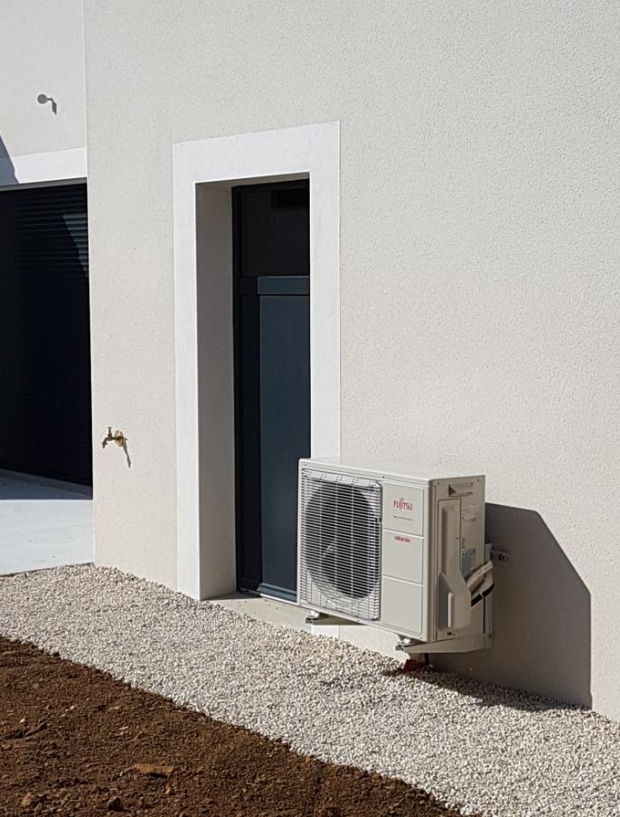 électricien à Niort