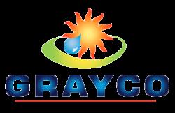 Grayco Logo