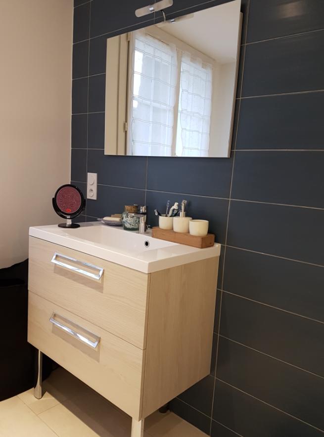 Installateur salle de bain Niort